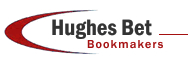 Bookmakers Northern Ireland | Hughes Bookmakers Newry NI
